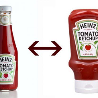 ketchup_invertido