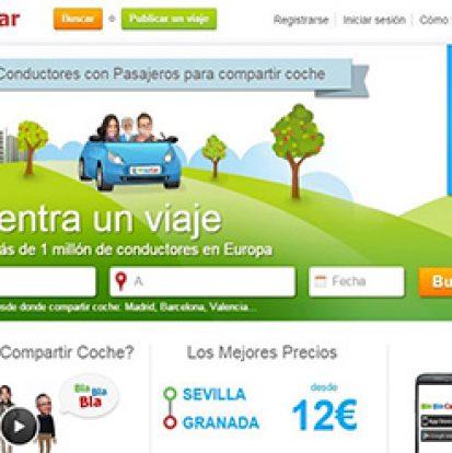 compartir_coche