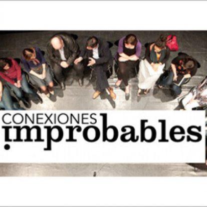 conexiones_improbables