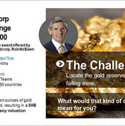 goldcorp_challenge