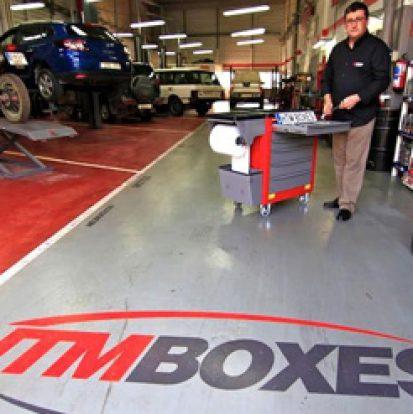 htm_boxes