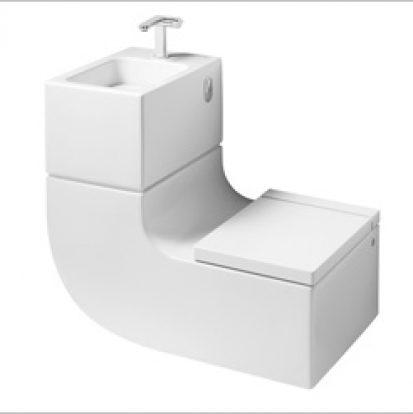 inodoro_con_lavabo