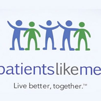 patients_like_me