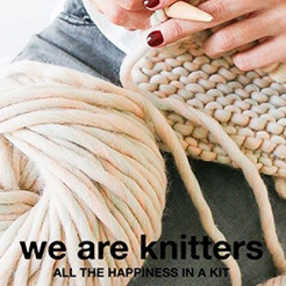 we_are_knitters