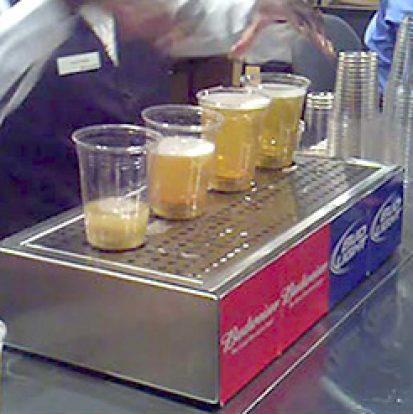 dispensador_de_cerveza