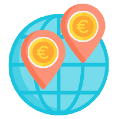 micropagos_y_crowdfunding