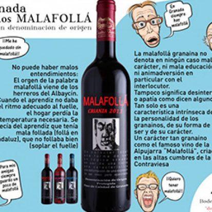 vino_malafolla