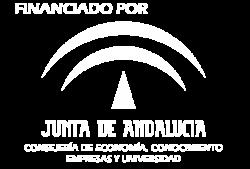 logo-junta2